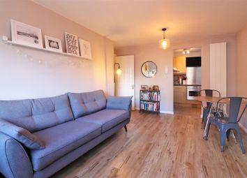 Chandlers Drive, Erith DA8. 1 bed flat