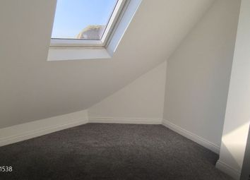 Thumbnail Room to rent in Craven Park Road, Church End & Roundwood