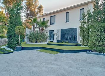 Thumbnail 6 bed property for sale in 06370, Mouans Sartoux, Fr
