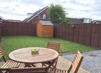 Thumbnail 3 bedroom semi-detached house for sale in Waterdale, Sutton Park, Hull