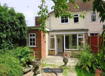 Thumbnail 3 bed semi-detached house to rent in Oast Cottages, Wincheap, Canterbury