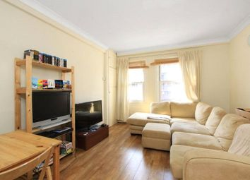 Thumbnail 2 bed flat to rent in Jubilee Street, London