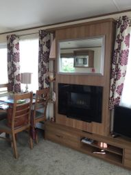 2 bed mobile/park home for sale in Goodrington Rd, Paignton TQ4