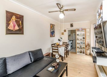 Thumbnail 2 bed flat for sale in London Road, Wembley