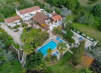 Thumbnail 10 bed property for sale in Traditional Countryside B&B, Odiáxere, Odiáxere, Lagos, Algarve, Portugal