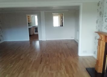 Thumbnail 3 bed terraced house to rent in Brook Close, Carlisle