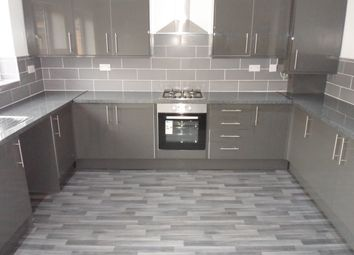 Thumbnail 3 bed end terrace house for sale in Ingram Road, Dartford