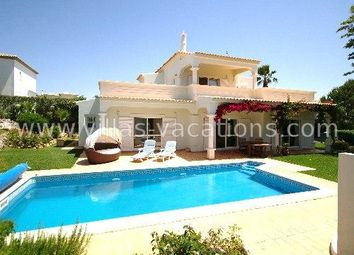 Thumbnail 3 bed detached house for sale in Almancil, Algarve, Portugal