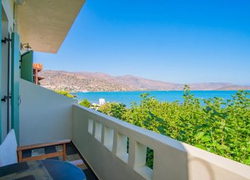 Thumbnail 8 bed detached house for sale in Elounda, Greece