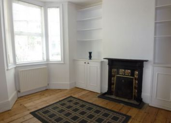 Thumbnail 2 bed terraced house to rent in Bective Road, Putney