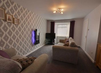 Thumbnail 5 bed detached house for sale in Pinfold Avenue, Sherburn In Elmet, Leeds