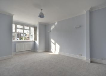 Thumbnail 2 bed cottage to rent in Ducks Hill Road, Ruislip