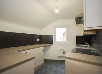 Thumbnail 1 bed flat for sale in Marine Parade, Saltburn-By-The-Sea