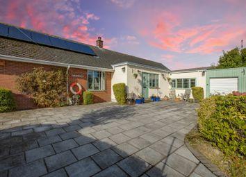 3 bed detached house for sale in Wardleys Lane, Hambleton, Poulton-Le-Fylde FY6
