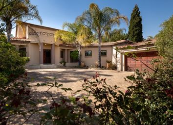 Thumbnail Detached house for sale in Comrie Street, Blue Valley Golf Estate, Pretoria, Gauteng, South Africa