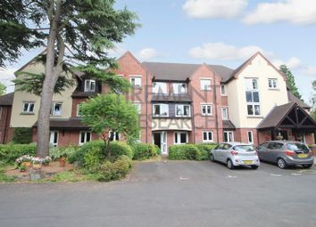 2 bed flat for sale in Pendene Court, Wolverhampton WV4