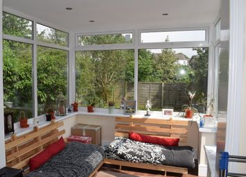 Thumbnail 3 bed semi-detached house to rent in Briercliffe Road, Burnley, Lancs