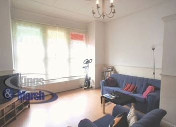 Thumbnail 3 bed flat to rent in Louisville Road, London