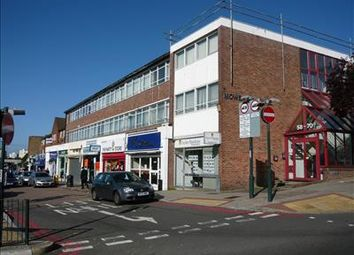 Thumbnail Office to let in 1st Floor Middle. 58-70 Edgware Way Edgware, Edgware