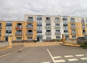 2 bed flat for sale in Holyrood Place, Crawley, West Sussex. RH11