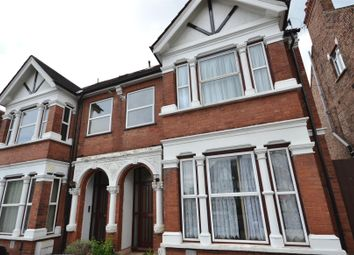 Thumbnail 1 bed flat for sale in Long Lane, Finchley, London