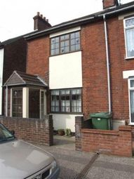 Thumbnail 3 bedroom property to rent in Palgrave Road, Great Yarmouth
