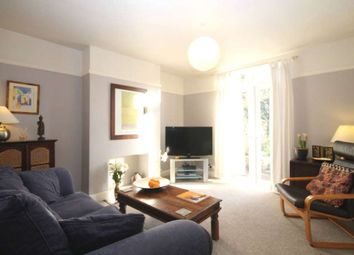 Thumbnail 3 bed semi-detached house for sale in Houlditch Road, Knighton, Leicester, Leicestershire