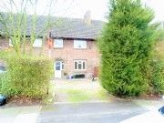 Thumbnail 5 bed terraced house to rent in Botsford Road, Raynes Park, London