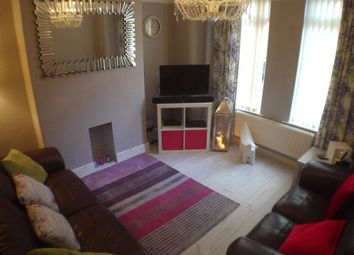 Thumbnail Terraced house for sale in Sunbeam Road, Old Swan, Liverpool