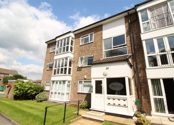 Thumbnail 1 bedroom flat for sale in Kay Brow, Ramsbottom, Bury, Lancashire