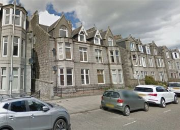 Thumbnail 2 bedroom flat for sale in Union Grove, Aberdeen