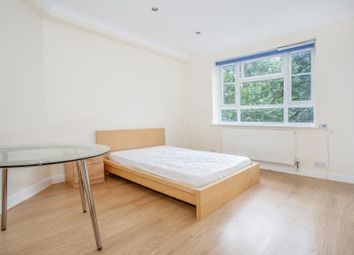 Thumbnail 3 bedroom flat to rent in White City Estate, London