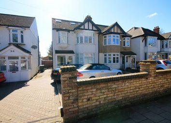 4 bed semi-detached house for sale in Main Road, Romford RM1