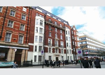 Thumbnail Property for sale in Woburn Court, Bernard Street, Bloomsbury