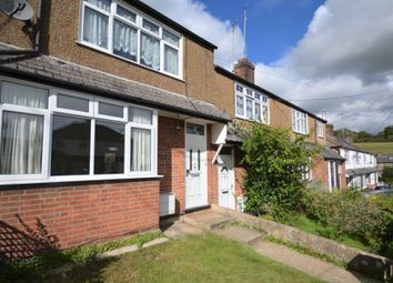 Vale Rise, Chesham HP5. 2 bed cottage