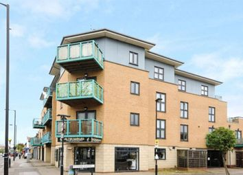 Thumbnail 1 bed flat to rent in Cedar Avenue, Enfield