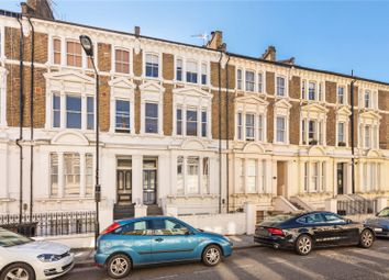 Thumbnail 4 bed property for sale in Grittleton Road, London