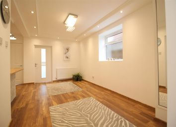 Thumbnail 2 bed maisonette for sale in Dunedin Way, Yeading, Hayes