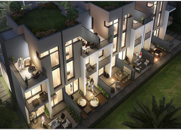 Thumbnail 5 bed villa for sale in Dubai - Dubai - United Arab Emirates