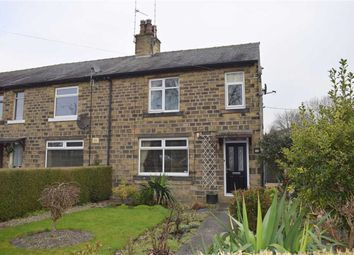 Thumbnail 3 bed end terrace house to rent in 29, Council Terrace, New Mill Road, Honley Holmfirth