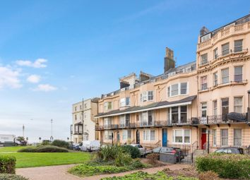 Thumbnail 1 bed flat for sale in Bedford Square, Brighton