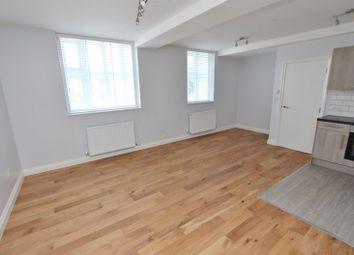 Thumbnail 2 bed flat to rent in High Street, Keynsham, Bristol