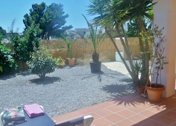 Thumbnail 2 bed apartment for sale in Port D'es Torrent, San Jose, Ibiza, Balearic Islands, Spain