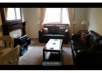 Thumbnail 1 bedroom flat to rent in Kingsway, Tarbert
