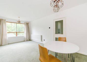 Thumbnail 1 bed flat to rent in Hanger Lane, Hanger Hill