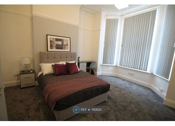 Room to rent in Anlaby Road, Hull HU3