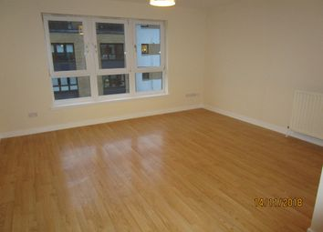 Thumbnail 2 bed flat to rent in Saucel Place, Paisley, Paisley