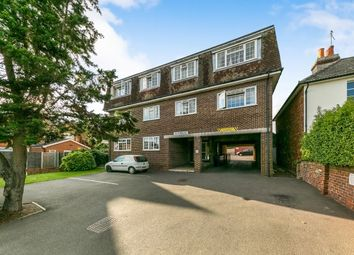 Thumbnail 1 bedroom flat to rent in Meadrow, Godalming