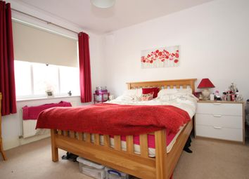 Thumbnail 2 bedroom flat to rent in Benton Road, Benton, Newcastle Upon Tyne