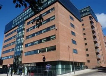Thumbnail 2 bed town house to rent in Shaws Alley, Liverpool